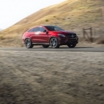 2018 Mercedes Benz GLE450 AMG Coupe
