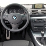 2018 BMW 130i M Package