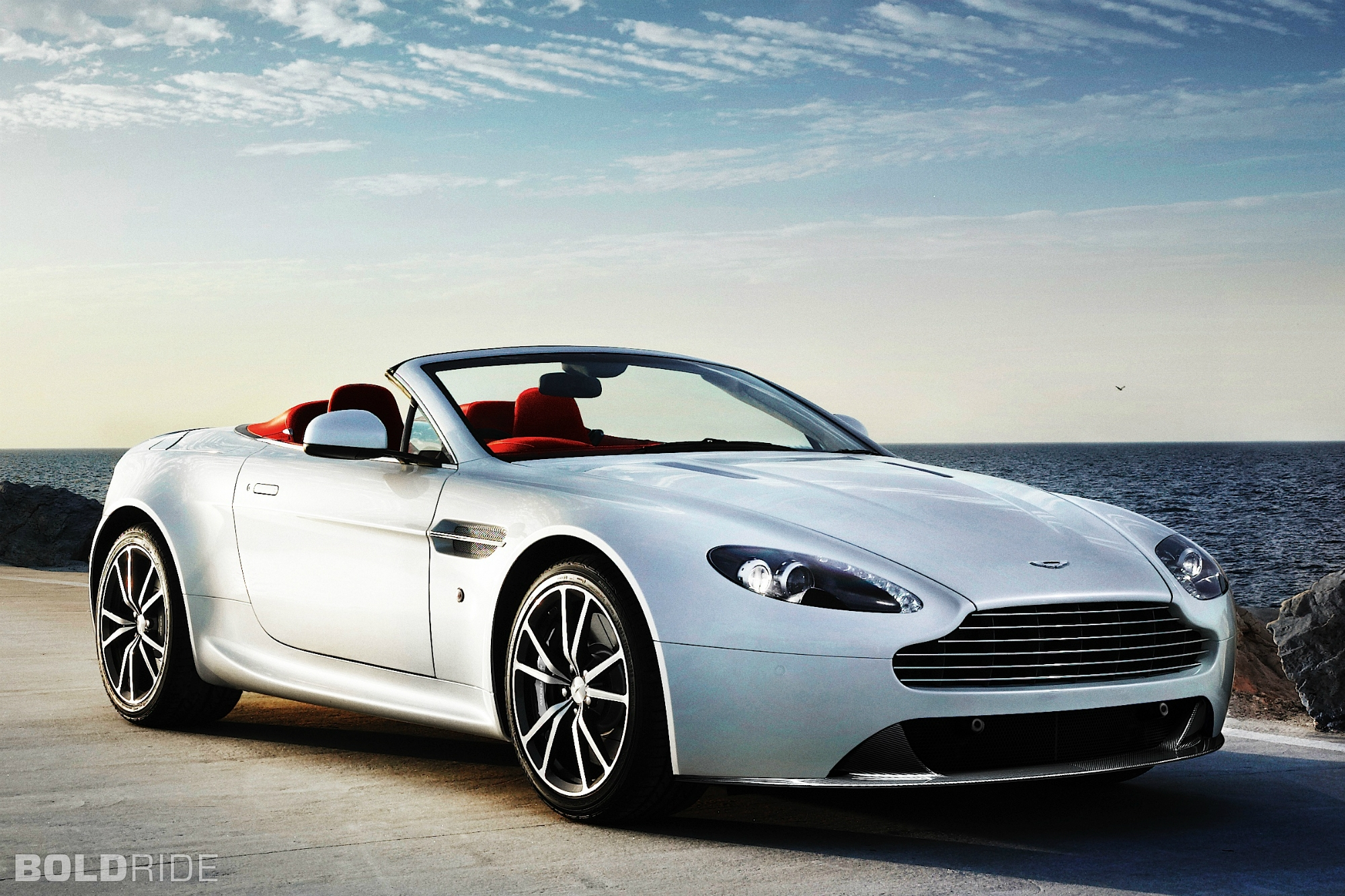 2018 aston martin v8 vantage roadster car photos catalog 2018. Black Bedroom Furniture Sets. Home Design Ideas