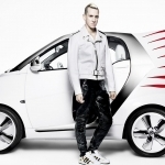 2019 Smart forjeremy Concept