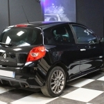 2019 Renault Clio RS Luxe