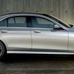 2019 Mercedes Benz C63 AMG Coupe Black Series