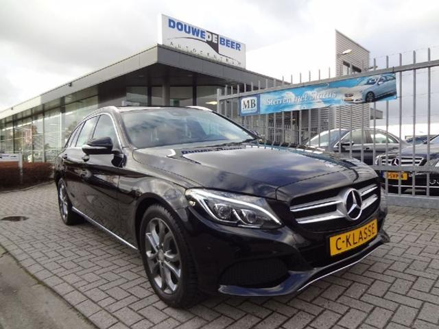 Mercedes Benz Cars 2018 2017 Reviews Photos Video Specs Price