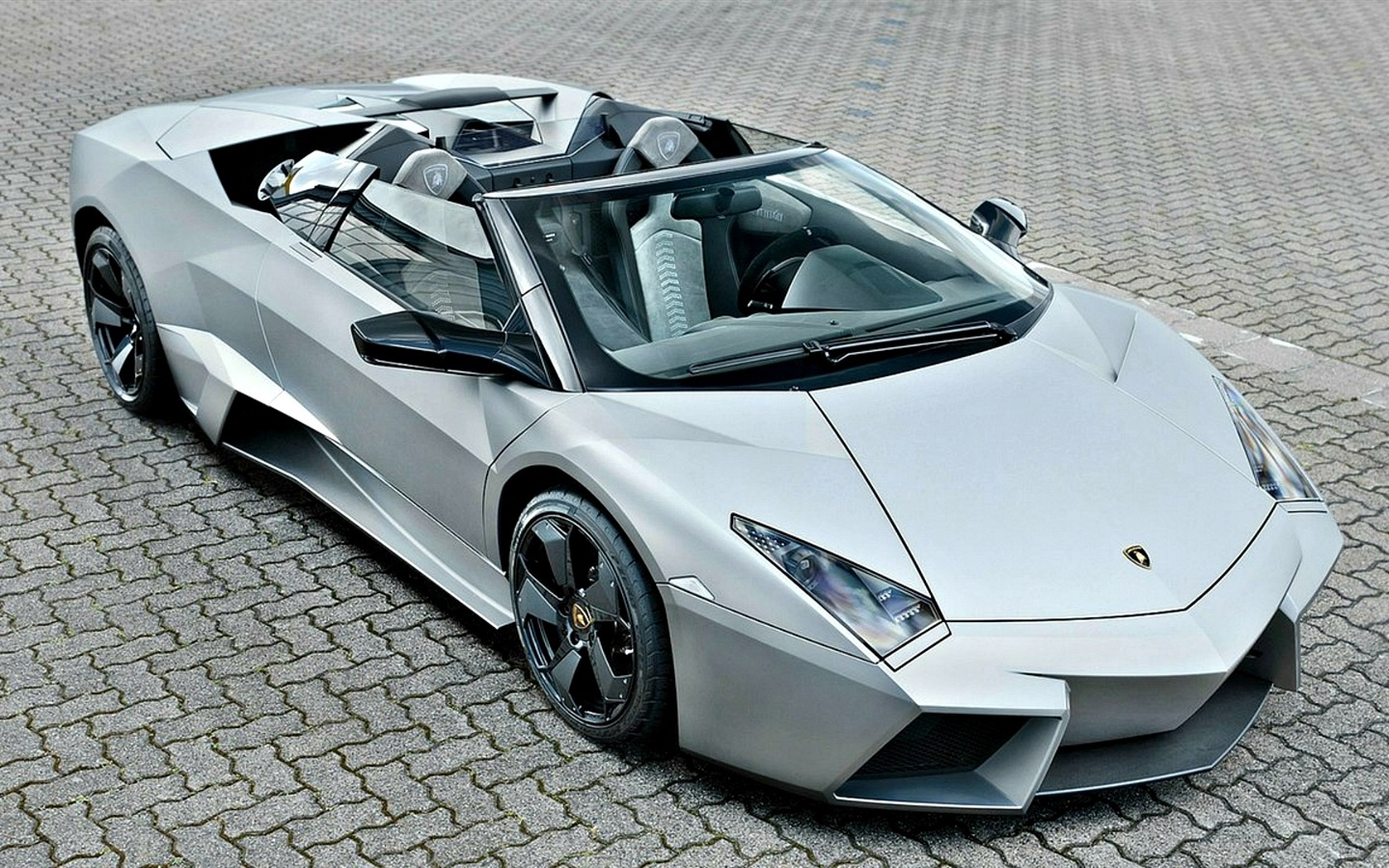 Lamborghini Cars 2018 2017 Reviews Photos Video Specs