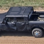 2019 Jeep Wrangler Unlimited EV