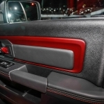 2019 Dodge Durango Limited