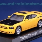 2019 Dodge Charger SRT8 Super Bee