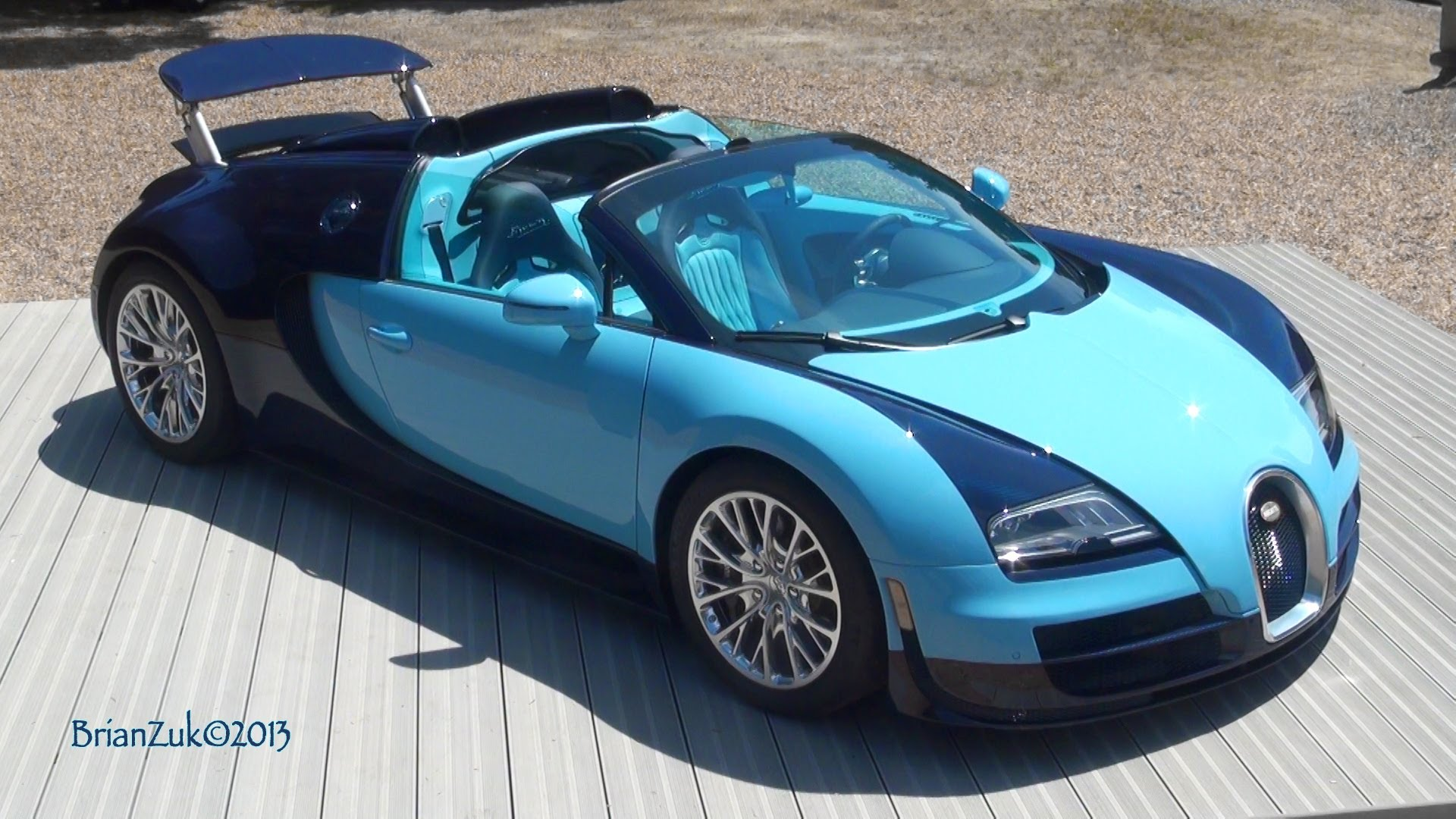 2019 Bugatti Veyron Jean Pierre Wimille Car Photos Catalog 2018