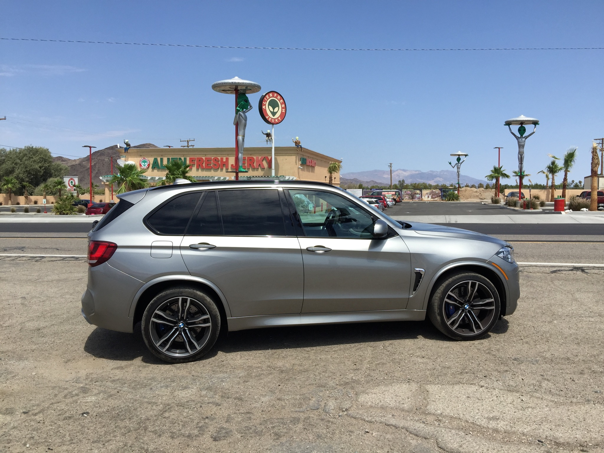 2019 Bmw X5 M Car Photos Catalog 2018
