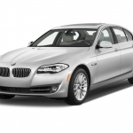 2019 BMW 3 ActiveHybrid