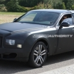 2019 Bentley Arnage R