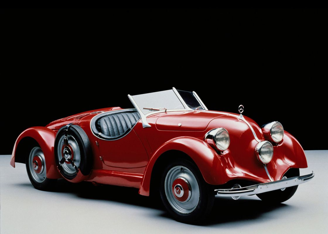 1933 lancia astura double phaeton images hd cars wallpaper 1931 lancia astura 230 images hd cars wallpaper 1933 lancia augusta 231 image collections hd cars vanachro Choice Image