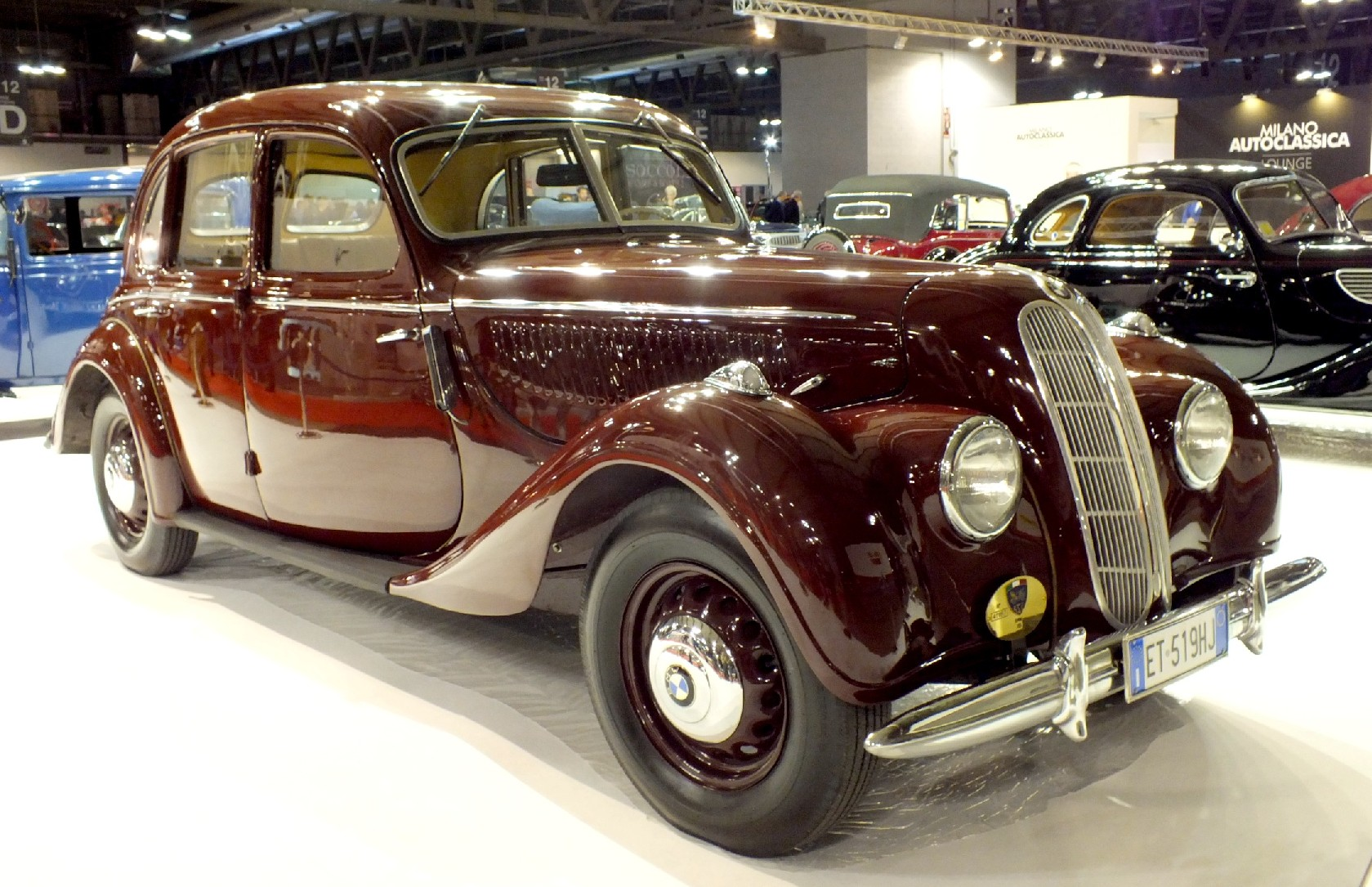 Famous 1939 Bmw 335 Collection - Brand Cars Images - 17 ...