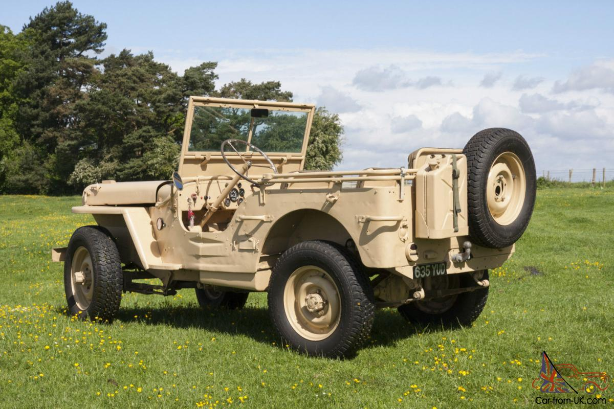 1943 jeep willys mb car photos catalog 2018. Black Bedroom Furniture Sets. Home Design Ideas