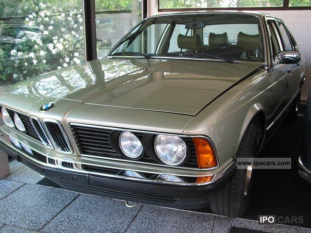 1978 Bmw 316 Gallery - cars wallpaper hd download