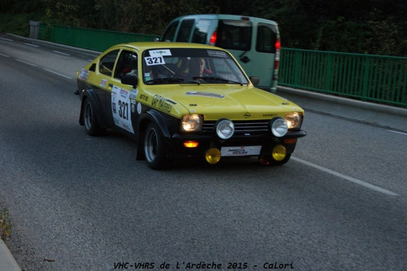 1982 Renault 18 Turbo photo - 3