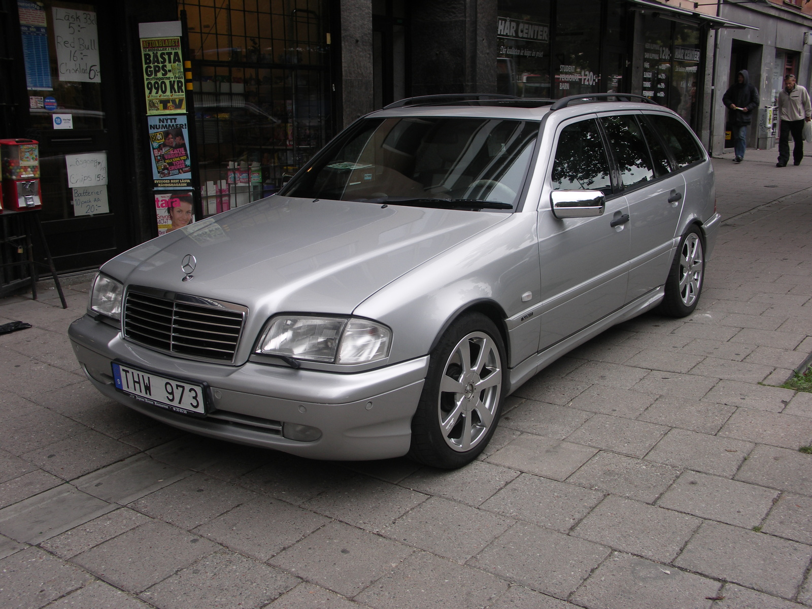 1999 mercedes benz c class car photos catalog 2018