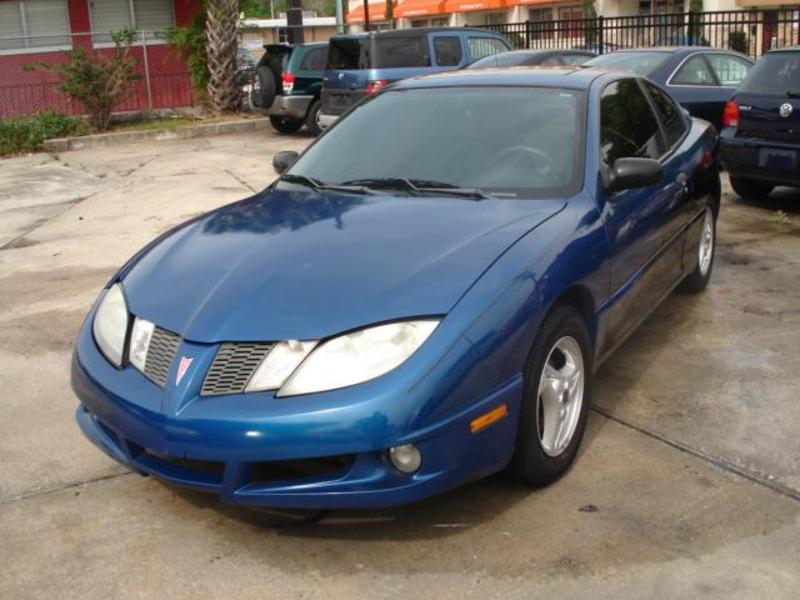 2003 pontiac sunfire coupe car photos catalog 2019 hiclasscar