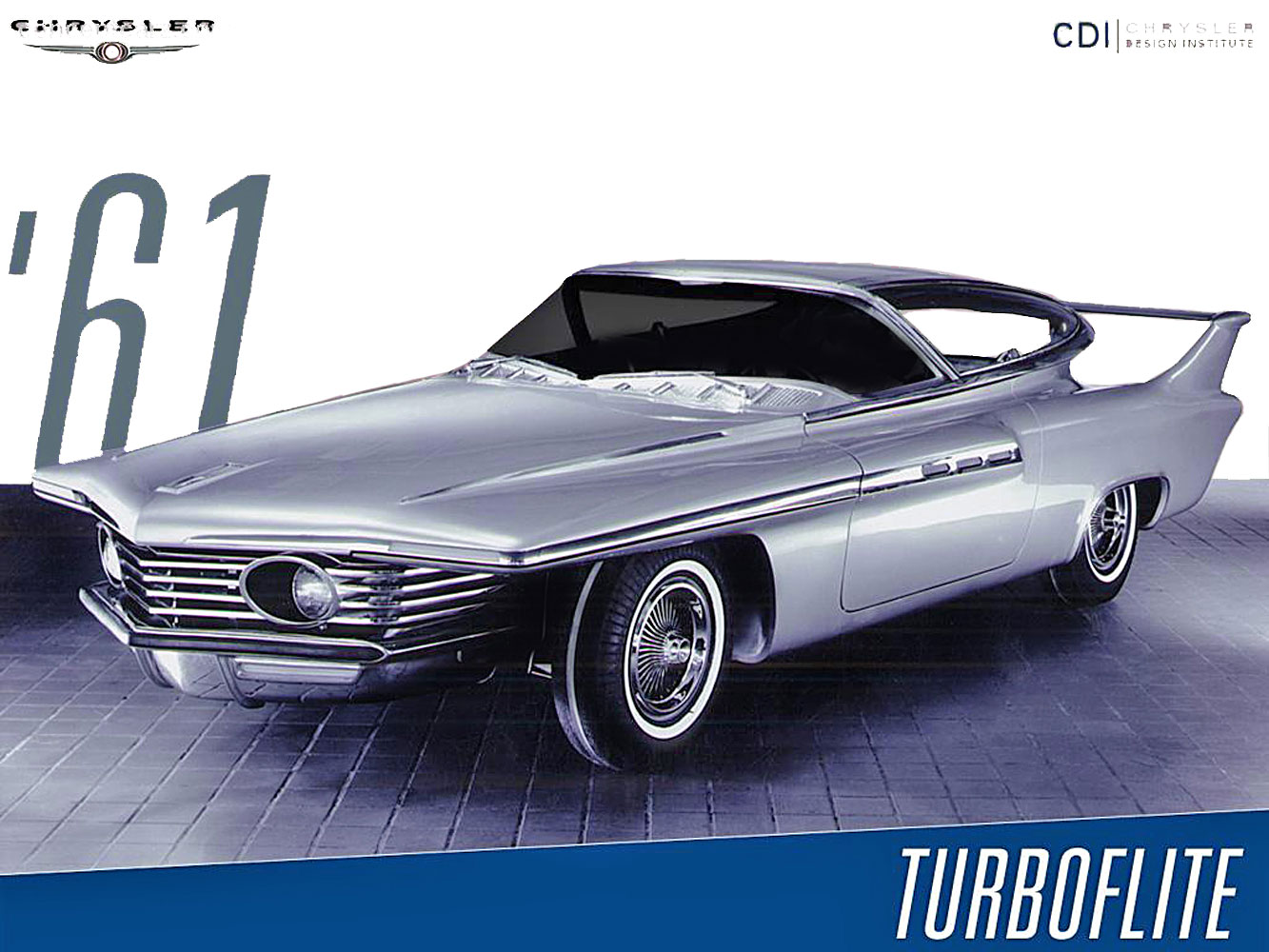 2006 Chrysler Imperial Concept Car Photos Catalog 2018 HD Wallpapers Download free images and photos [musssic.tk]