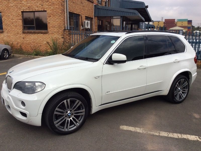 2008 BMW 130i M Package - Car Pictures