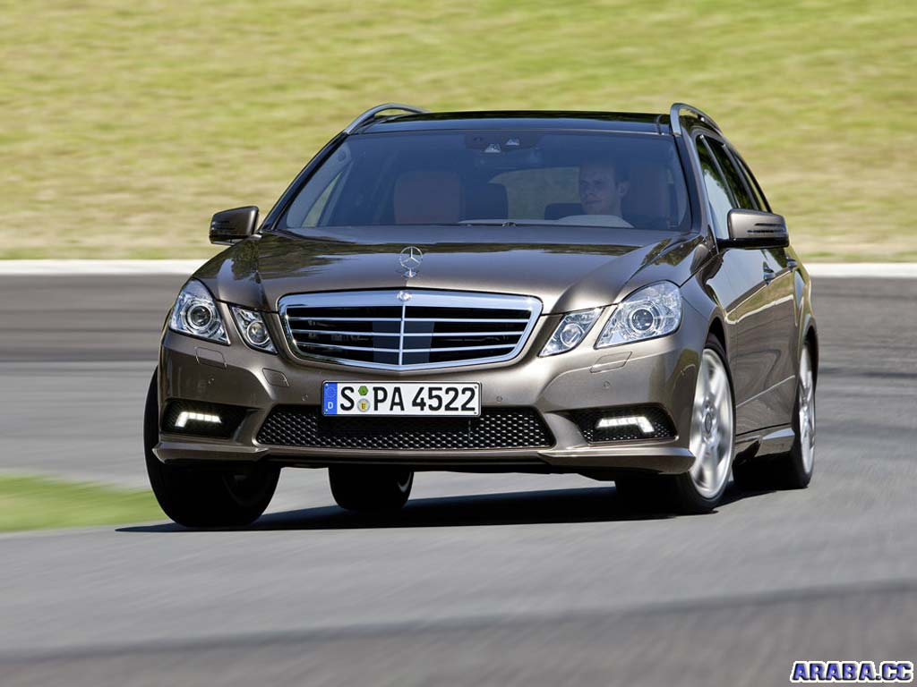 2010 Mercedes Benz S Class AMG Sports Package photo - 1