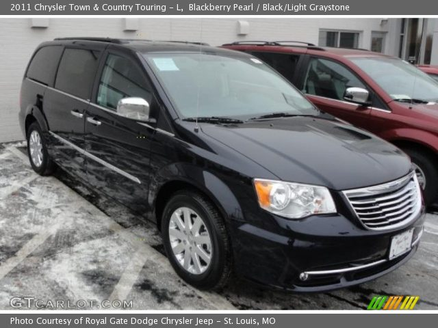 2011 chrysler town and country car photos catalog 2018. Black Bedroom Furniture Sets. Home Design Ideas