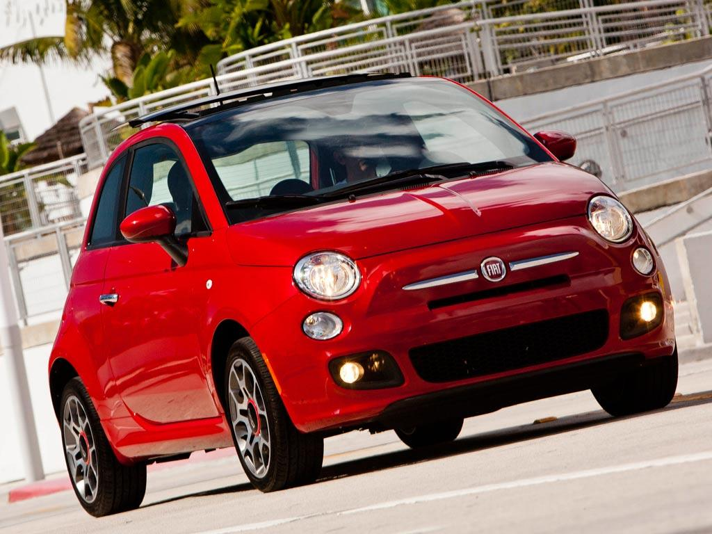 2011 fiat 500 sport car photos catalog 2018. Black Bedroom Furniture Sets. Home Design Ideas