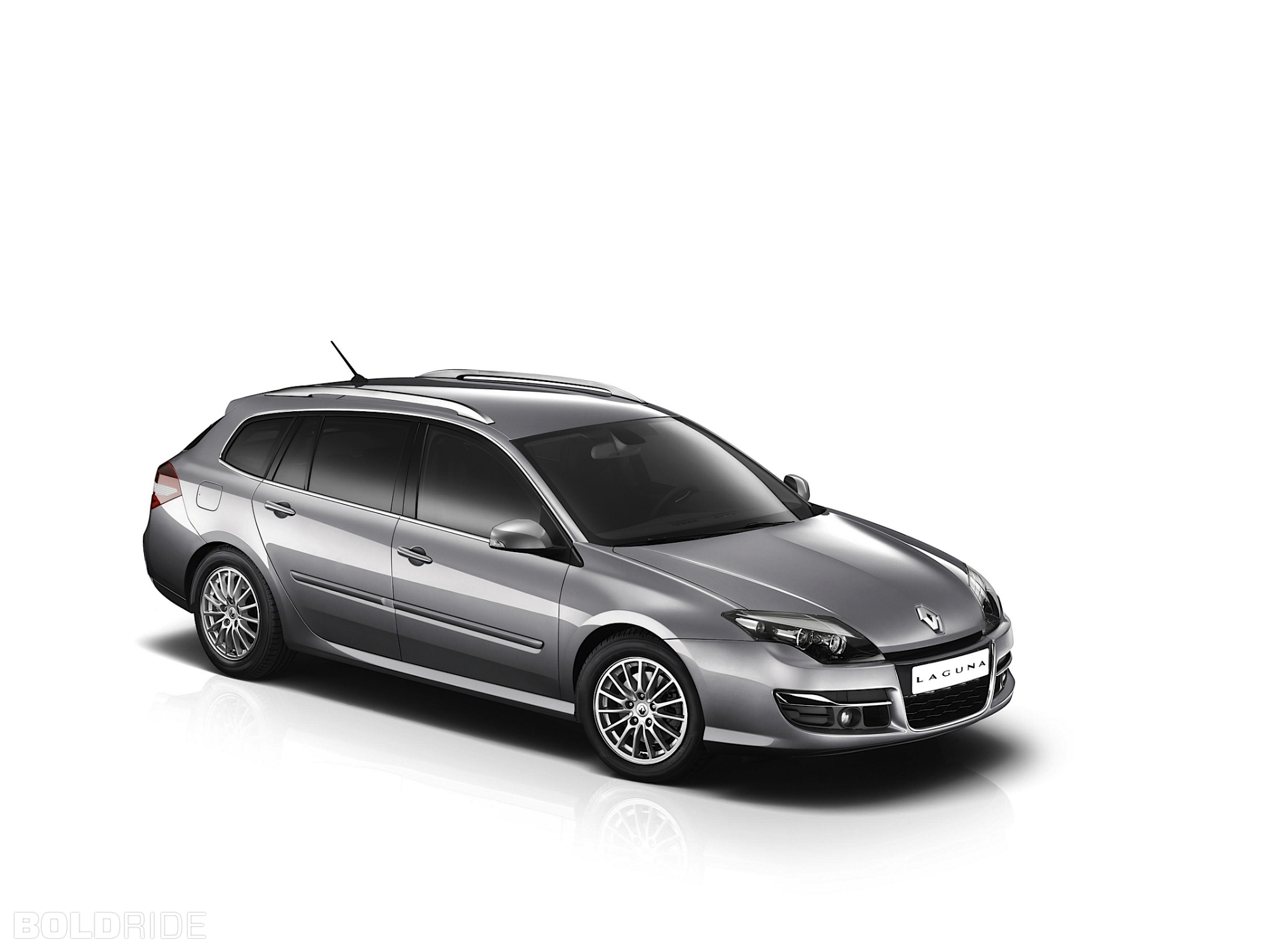 2011 renault laguna estate car photos catalog 2018. Black Bedroom Furniture Sets. Home Design Ideas