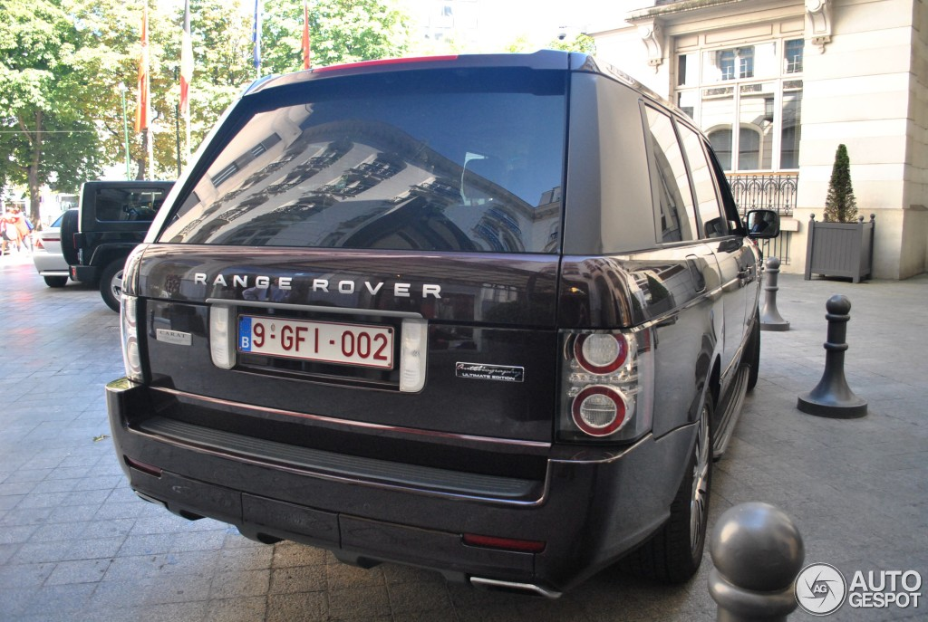 http://www.hiclasscar.com/wp-content/uploads/images/2012-land-rover-range-rover-autobiography-ultimate-edition-3.jpg