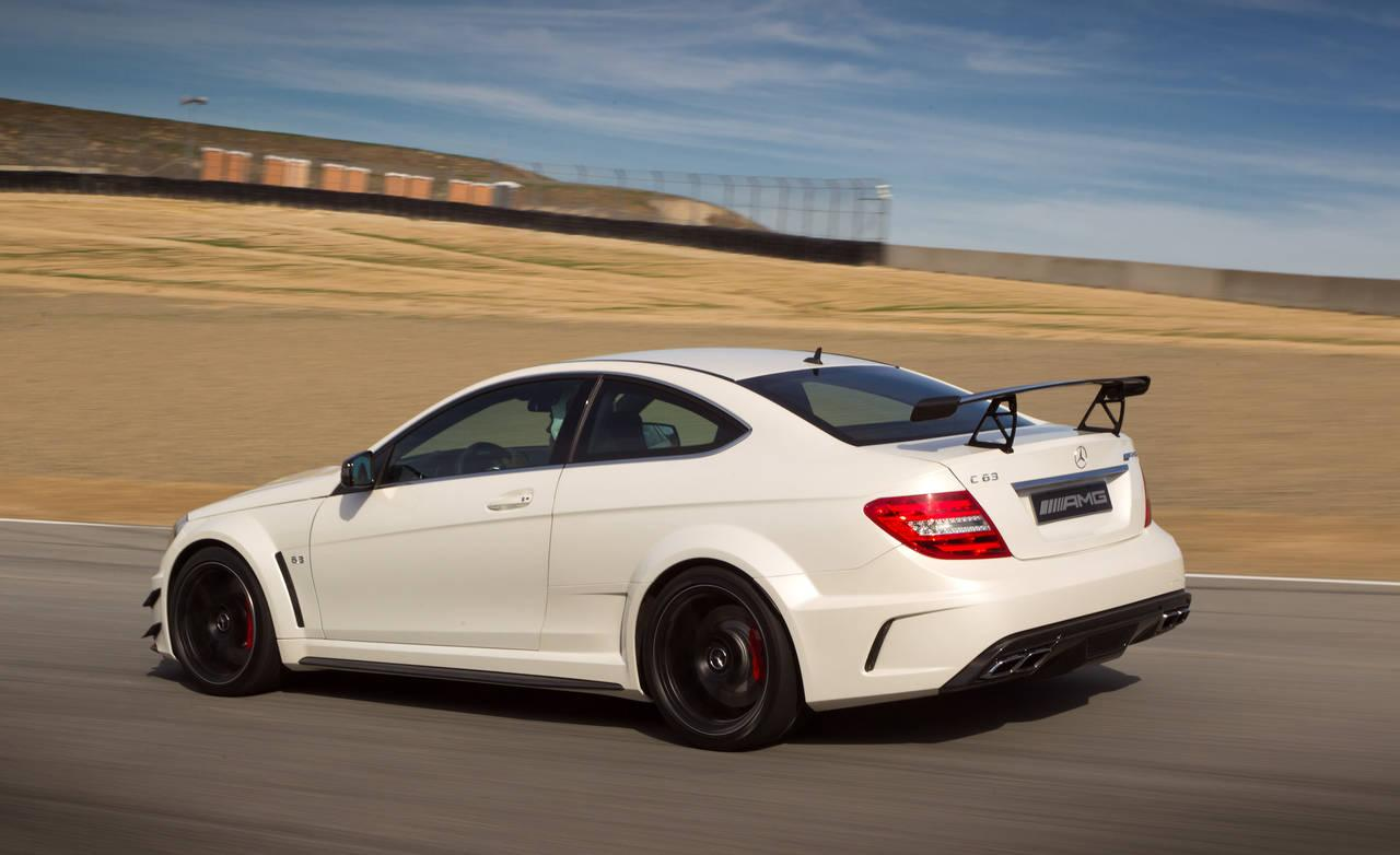 2012 mercedes benz c63 amg coupe black series dtm safety car car photos catalog 2018. Black Bedroom Furniture Sets. Home Design Ideas