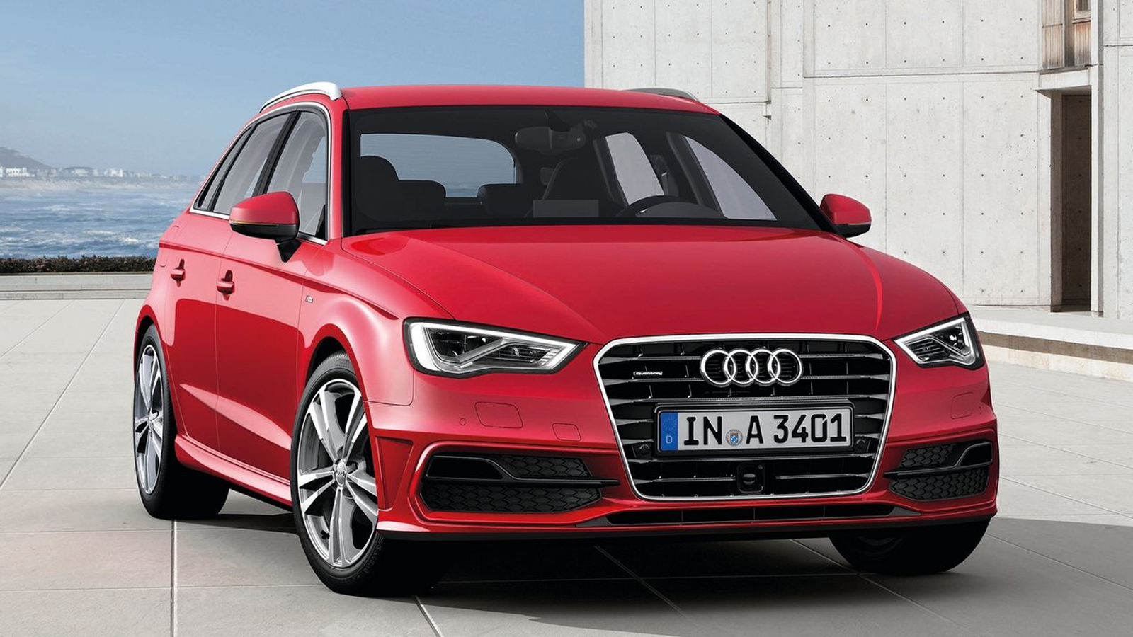2014 audi a3 sportback s line car photos catalog 2018. Black Bedroom Furniture Sets. Home Design Ideas