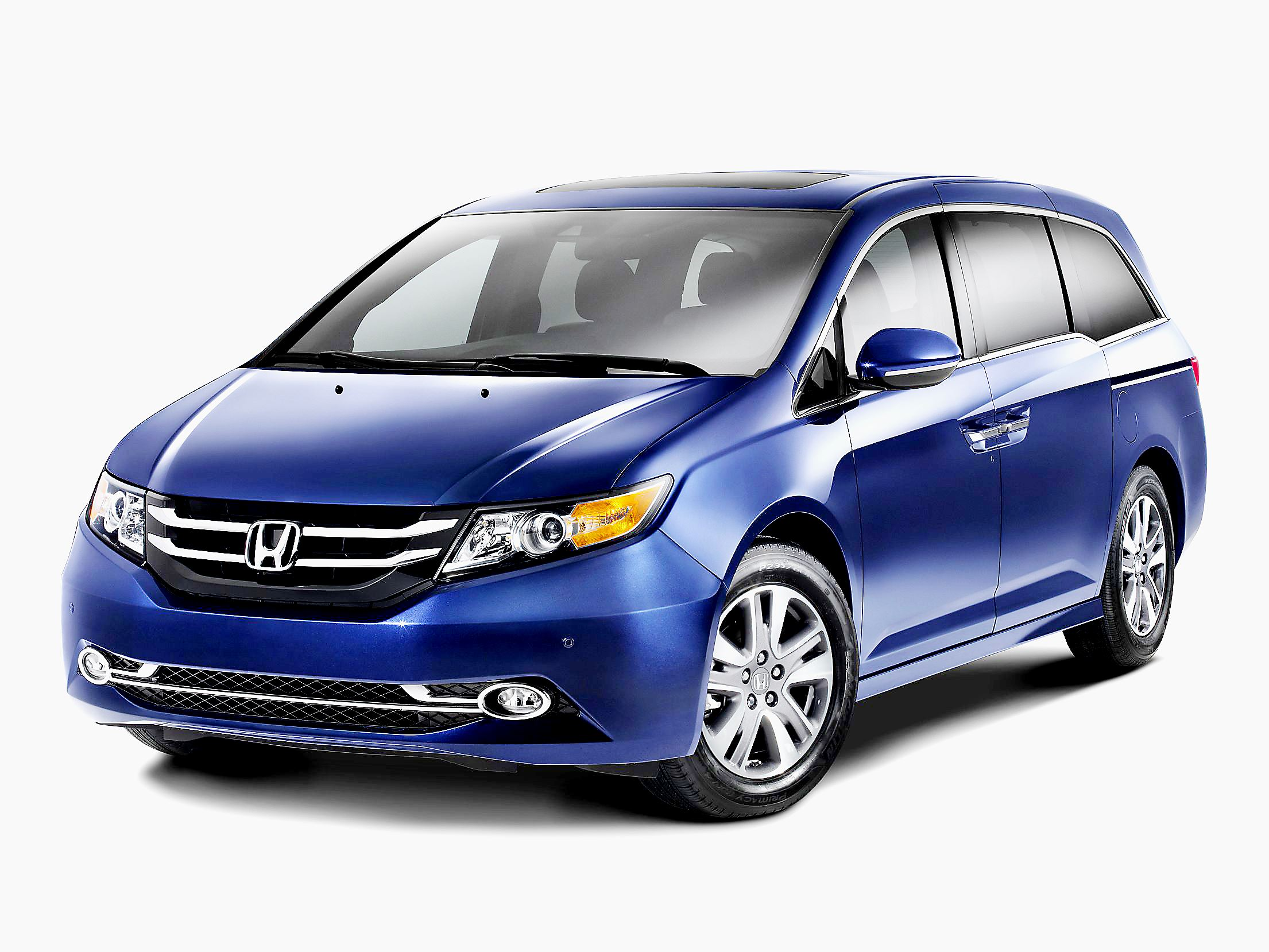 2014 honda odyssey touring elite car photos catalog 2018. Black Bedroom Furniture Sets. Home Design Ideas