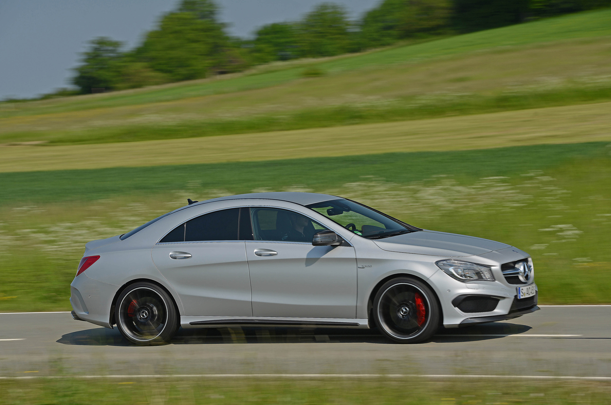 best selection of pictures for car 2014 mercedes benz cla45 amg on all. Cars Review. Best American Auto & Cars Review