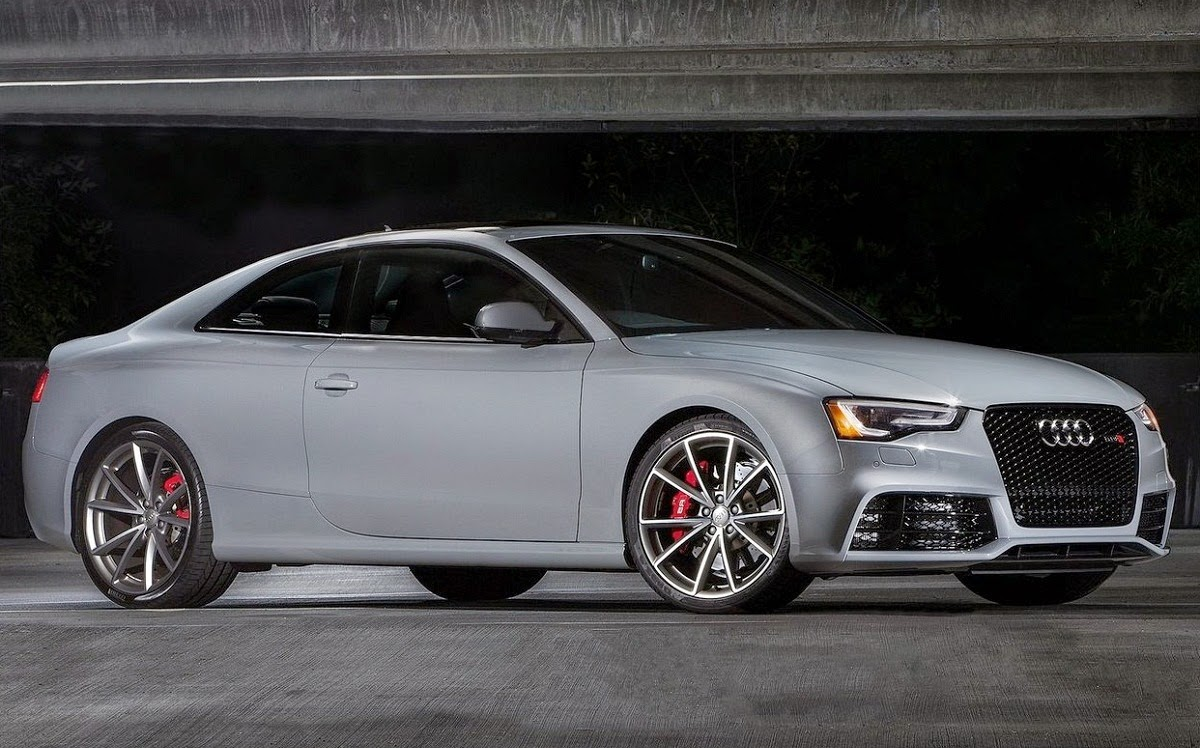 2015 audi rs5 coupe sport edition car photos catalog 2019. Black Bedroom Furniture Sets. Home Design Ideas