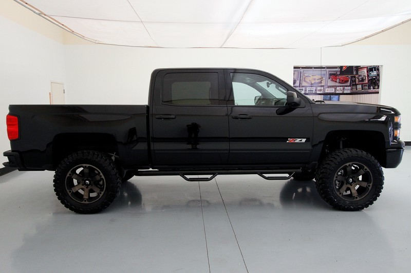 2015 chevrolet silverado midnight edition car photos catalog 2019. Black Bedroom Furniture Sets. Home Design Ideas