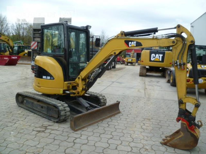 2016 Caterpillar it 28 photo - 1