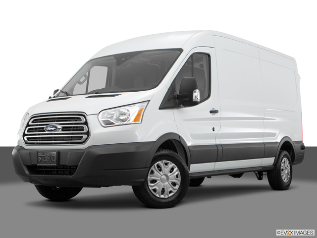 2016 Ford 9000 photo - 2