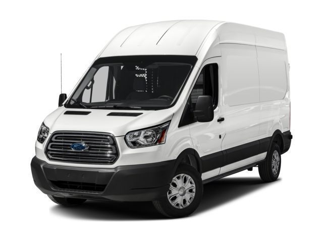 2016 Ford 9000 photo - 3