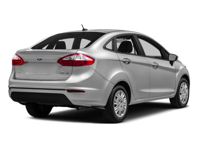 2016 Ford 999 photo - 1