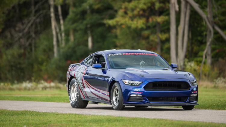 2016 Ford eight photo - 2