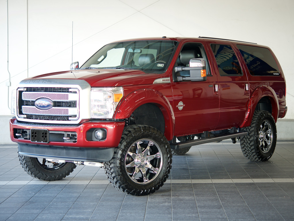 Http Www Hiclcar Wp Content Uploads Images 2016 Ford Excursion 3 Jpg