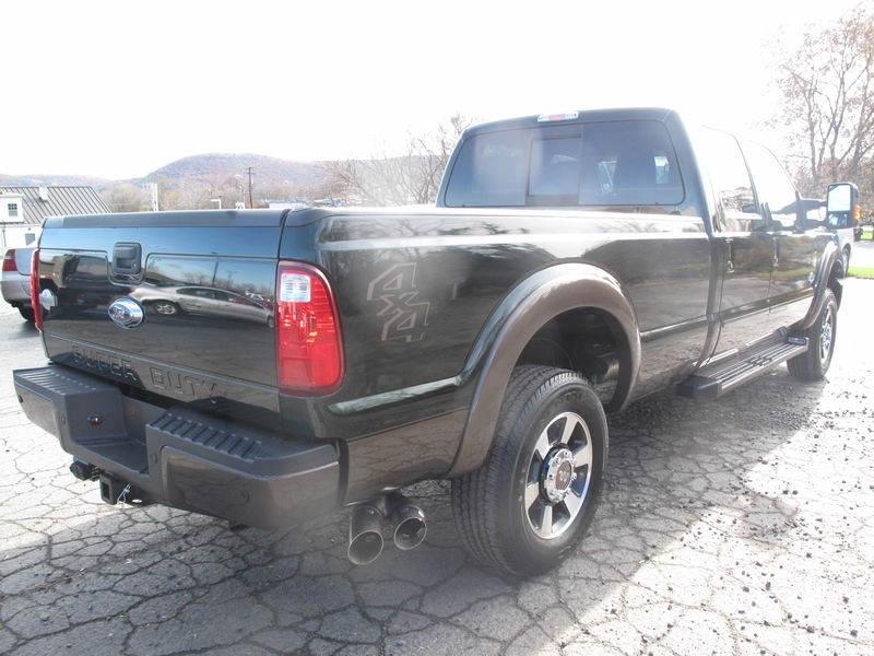 2016 Ford f 15 photo - 3