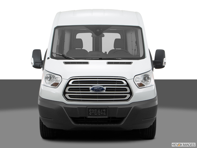 2016 Ford l 9000 photo - 1