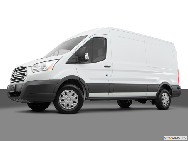 2016 Ford l 9000 photo - 2