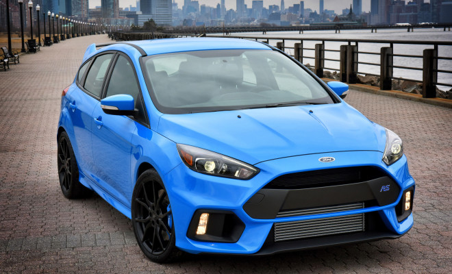 2016 Ford m20 photo - 3