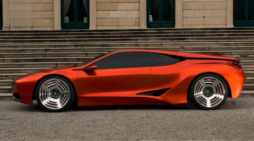 2016 Ford m8 photo - 1