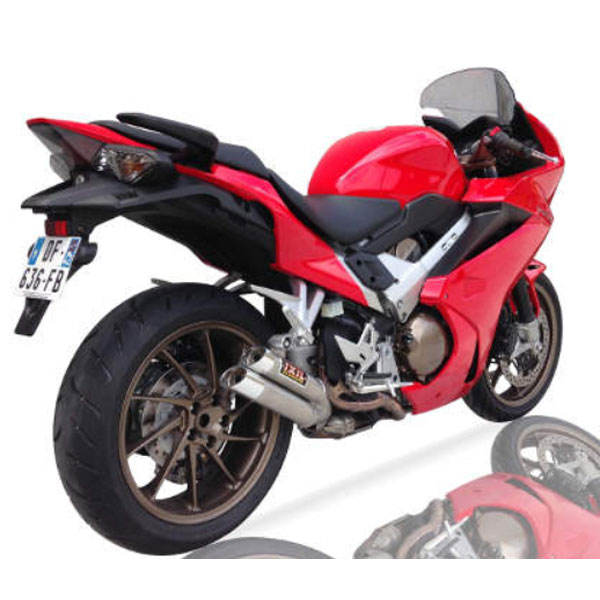 2016 honda vfr800 car photos catalog 2018. Black Bedroom Furniture Sets. Home Design Ideas