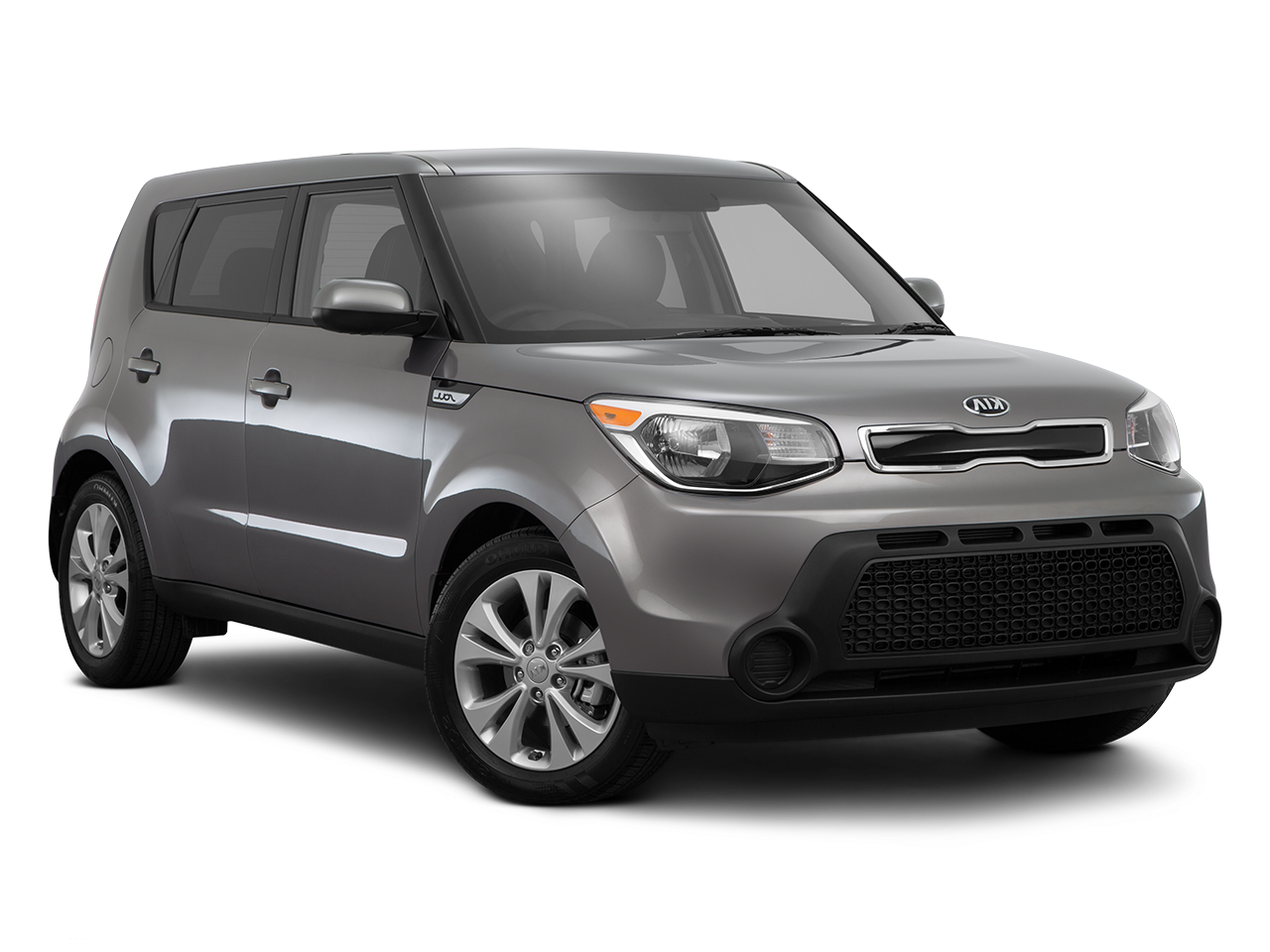 2016 kia soul car photos catalog 2018. Black Bedroom Furniture Sets. Home Design Ideas