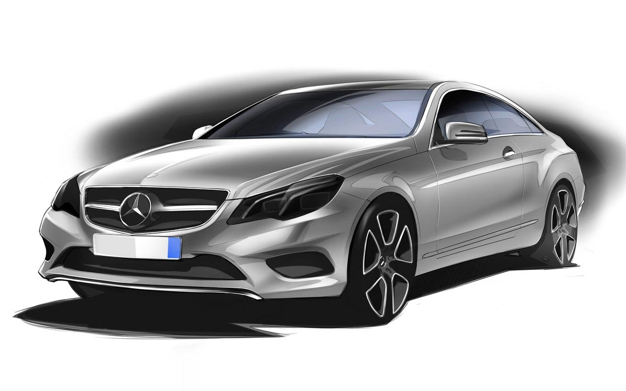 2016 mercedes benz e class car photos catalog 2018 for Mercedes benz r class 2016