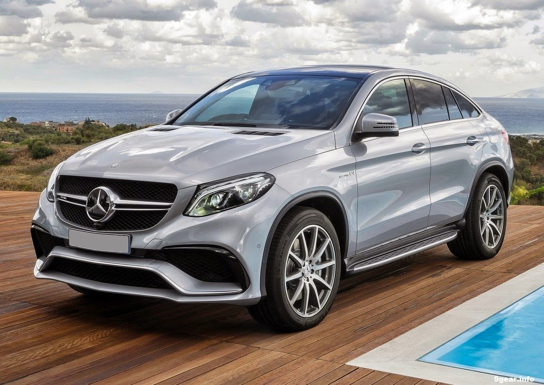2016 mercedes benz gle63 amg coupe car photos catalog 2018 for 2016 mercedes benz c63 amg 4matic